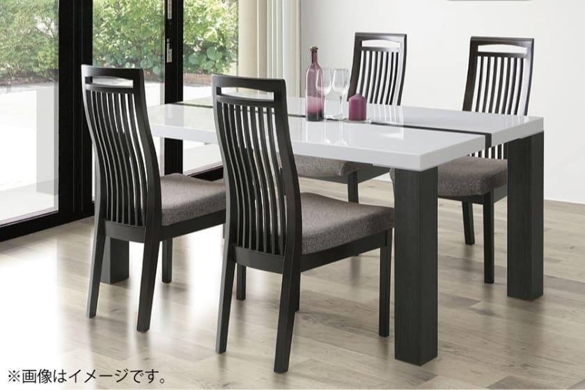 ダイニングテーブル ネバン155
