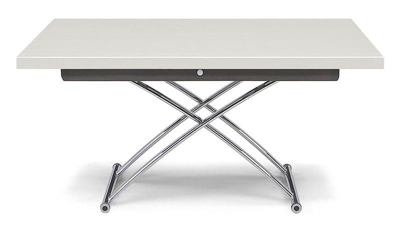 昇降テーブル プラント130 WH