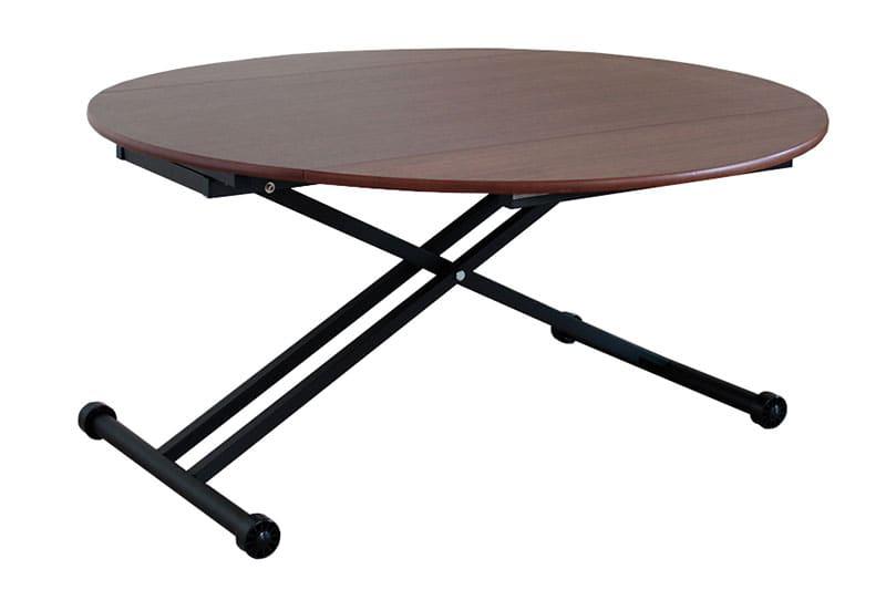 昇降テーブル アイル BR