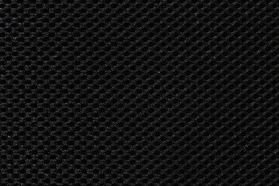 折りたたみベッド OTB−KRH BK