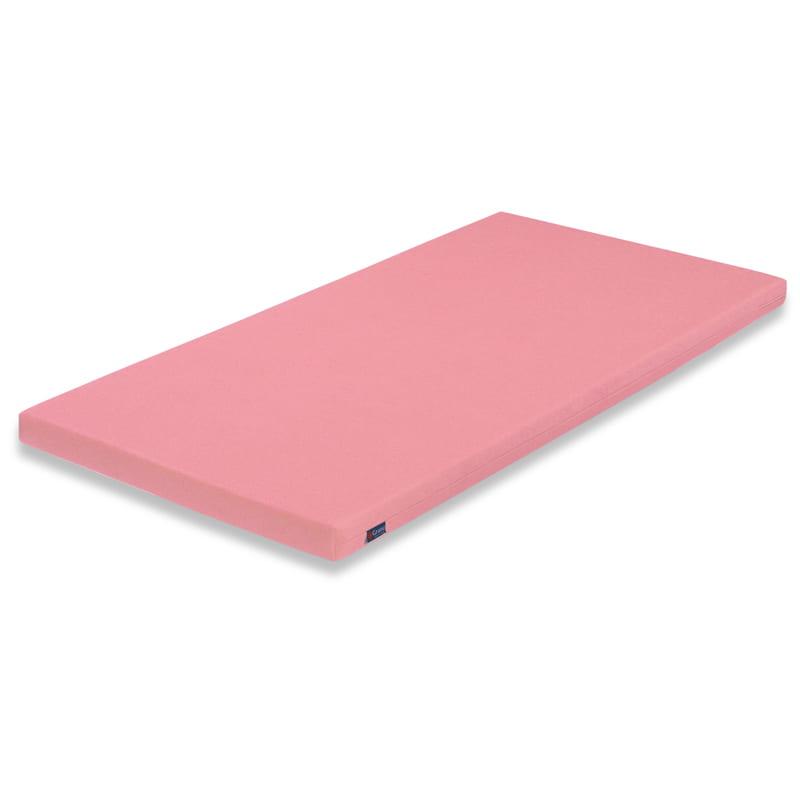 カラーメッシュマットレス(ピンク)
