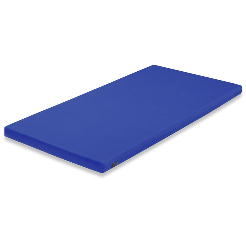 カラーメッシュマットレス(ブルー)
