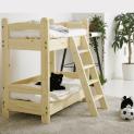 ペットのための家具