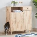 ペットと使える家具