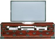 吉野民芸 TVボード180