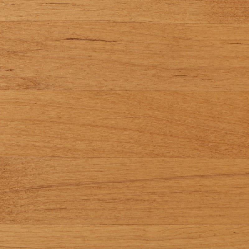 ハイチェスト ティアラ120-6(NA):オイルフィニッシュ仕上げ