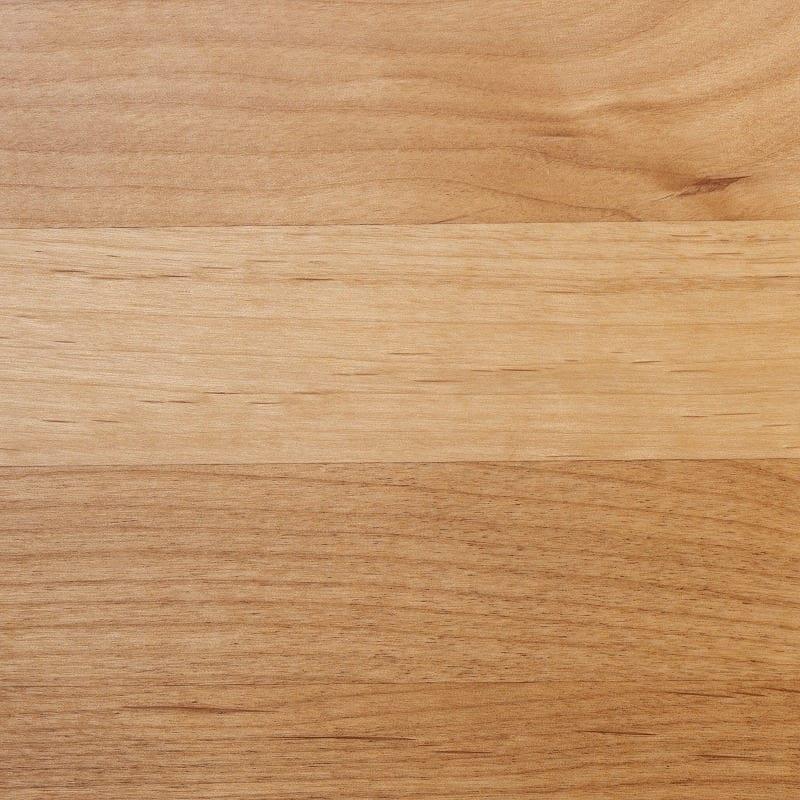 ハイチェスト エブリー4 100(NA):アルダー材を使用