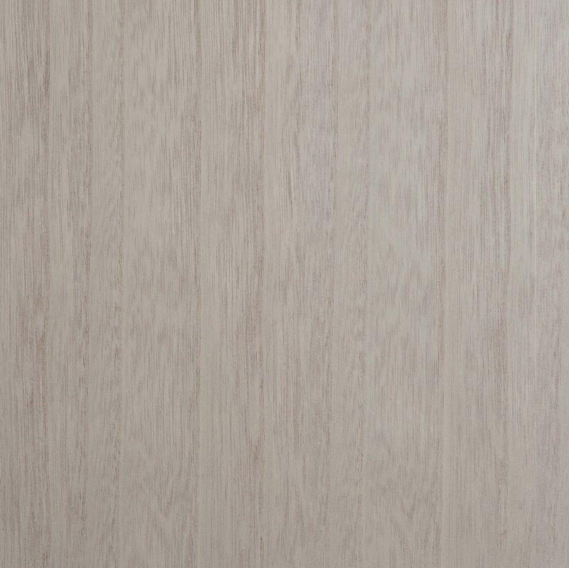 ビューティEX ワードローブ120L(ウォールナット):桐材を使うメリット