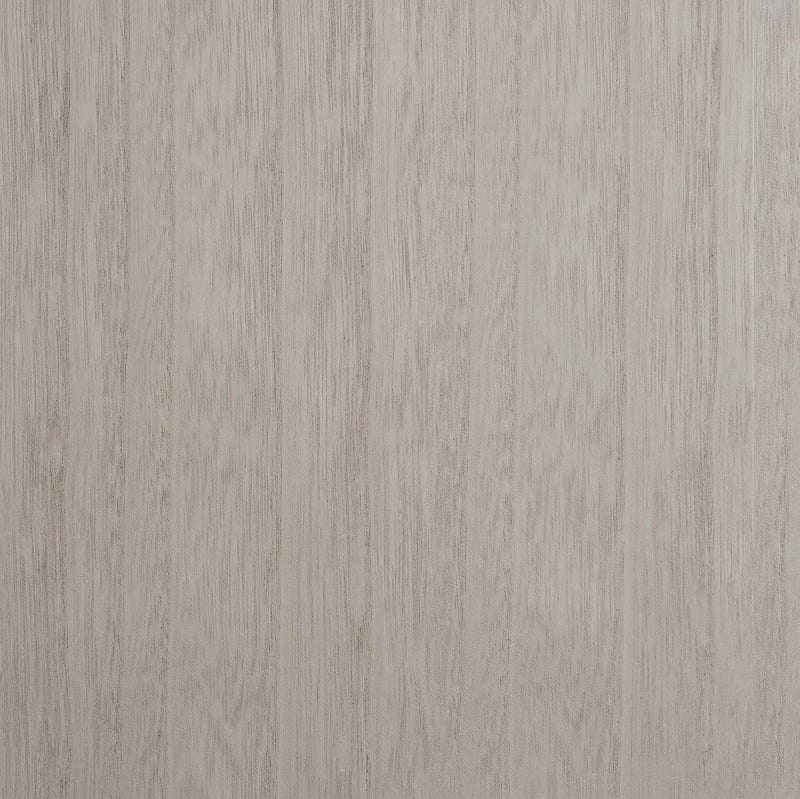 ビューティEX ハイチェスト105(ダークブラウン):桐材を使うメリット