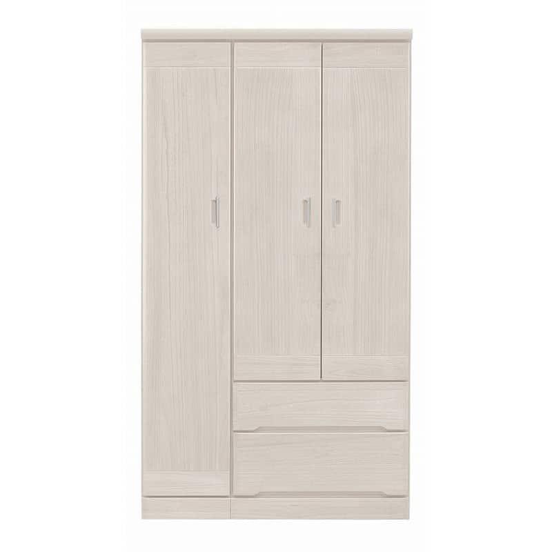 マルチタンス マースト100 ホワイト:豊富なタイプ・サイズを3色でご用意