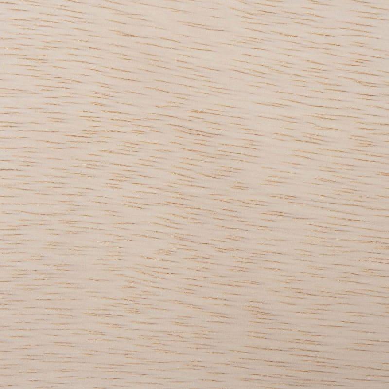 マルチタンス マースト100 ホワイト:引出しには桐材を使用