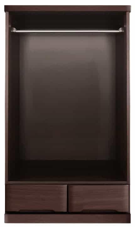 オープンマルチタンス マースト80 ブラウン:豊富なタイプ・サイズを3色でご用意