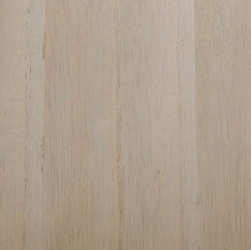 ハイチェスト ステルス 100-6H【重ね】 WN:引出しには桐材を使用
