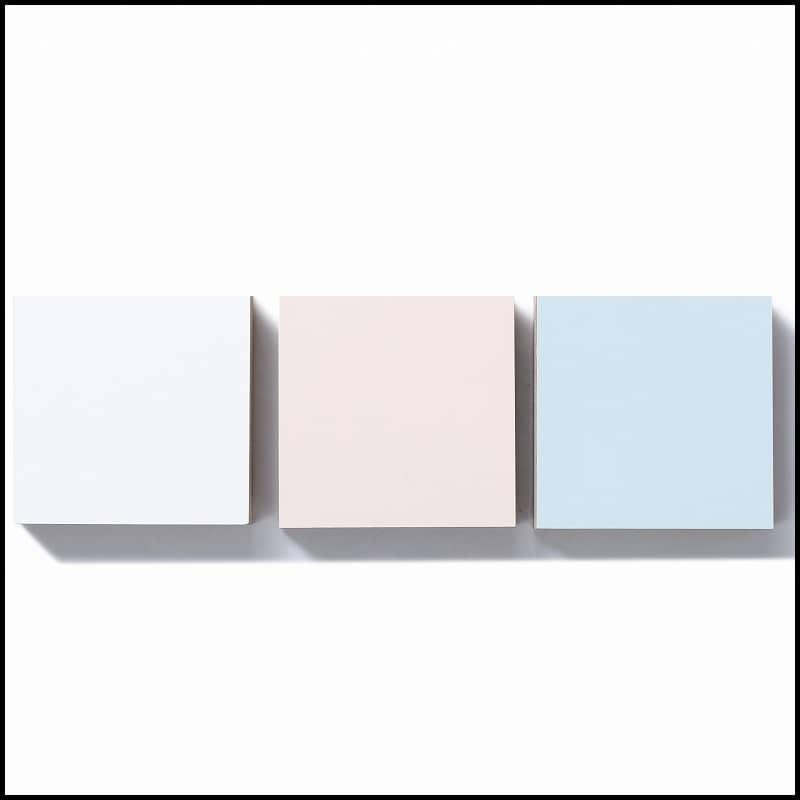 ハイチェスト ジュリエッタ 80−6HC(WH/取手ラベンダー):本体カラーは全3色