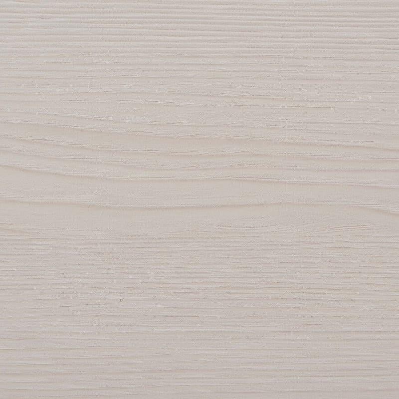 ローチェスト シルフ 118−4段 WN:強化シート真空貼り