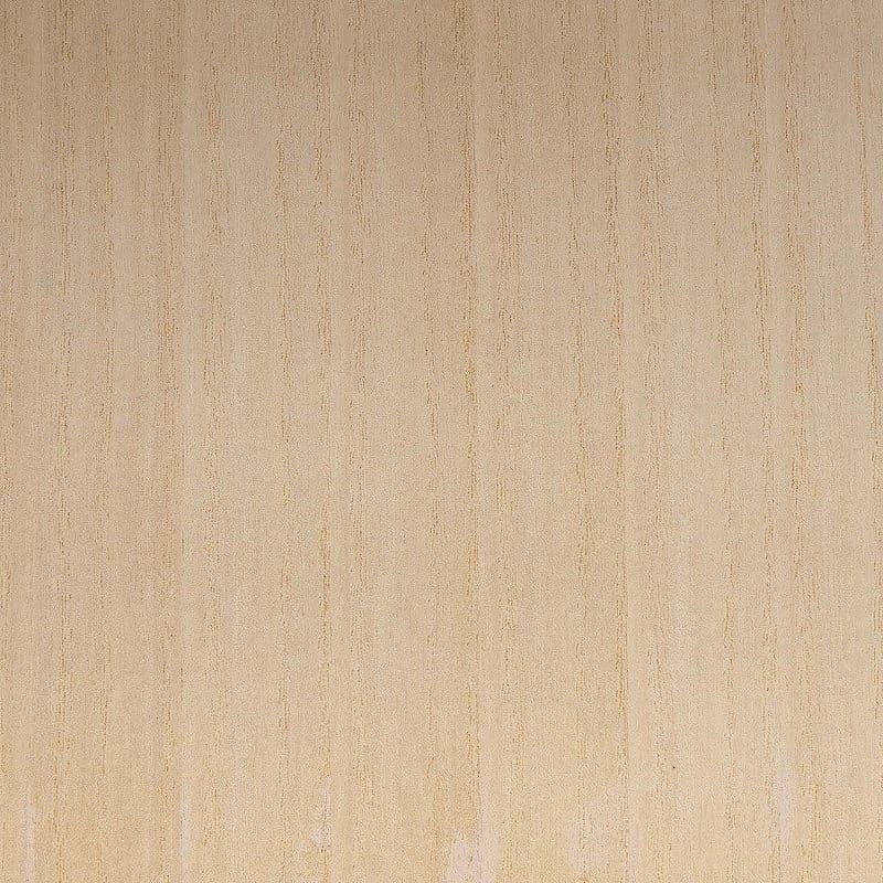 :桐材を使うメリット