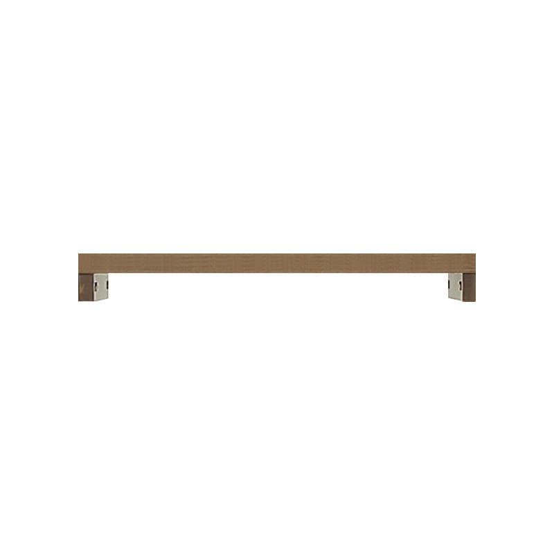 オプション棚板 ヴァリアス 棚板60 MBR:オプション棚板