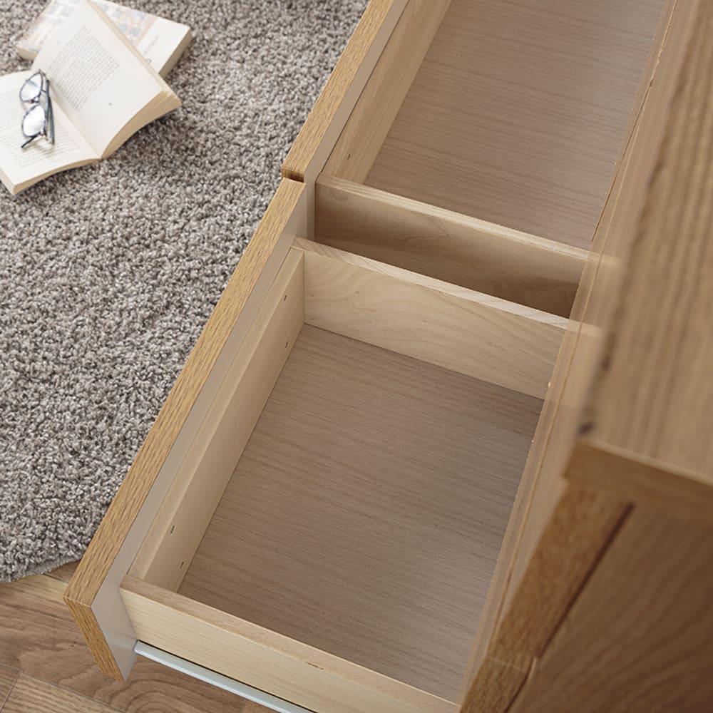 :箱組作り