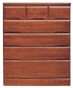 【ネット限定】ミドルチェスト 桐子30ミドルチェスト:桐材を使用した整理たんすシリーズです
