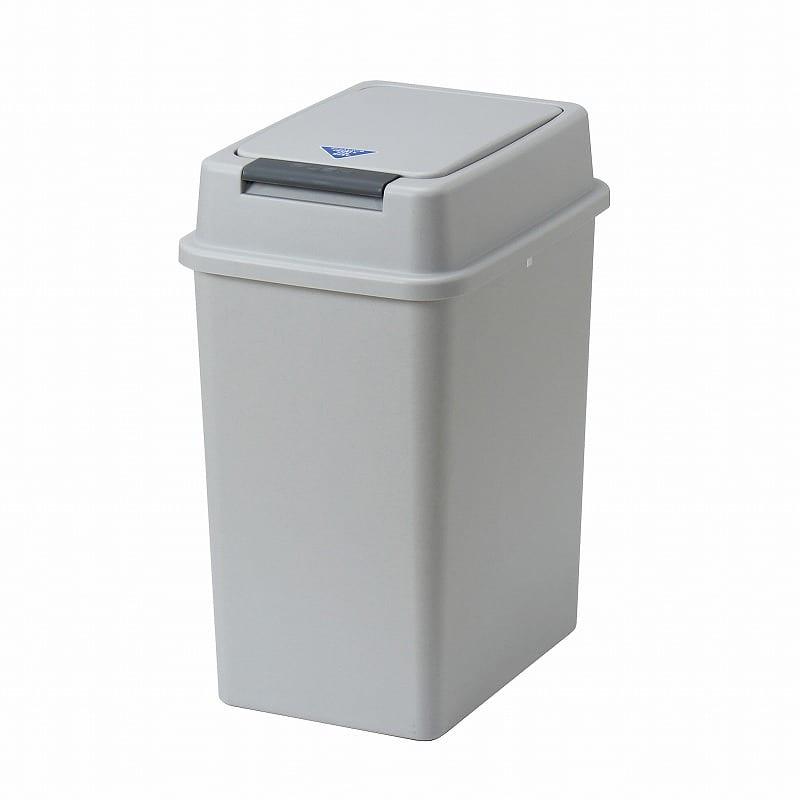 オプション品 ダストボックス(20�g):株式会社エスエークラフト様 取扱オプション品