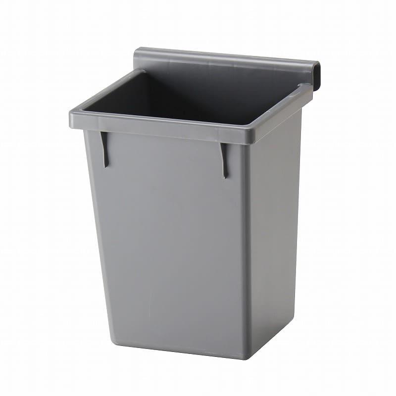 オプション品 多目的ボックス:株式会社エスエークラフト様 取扱オプション品