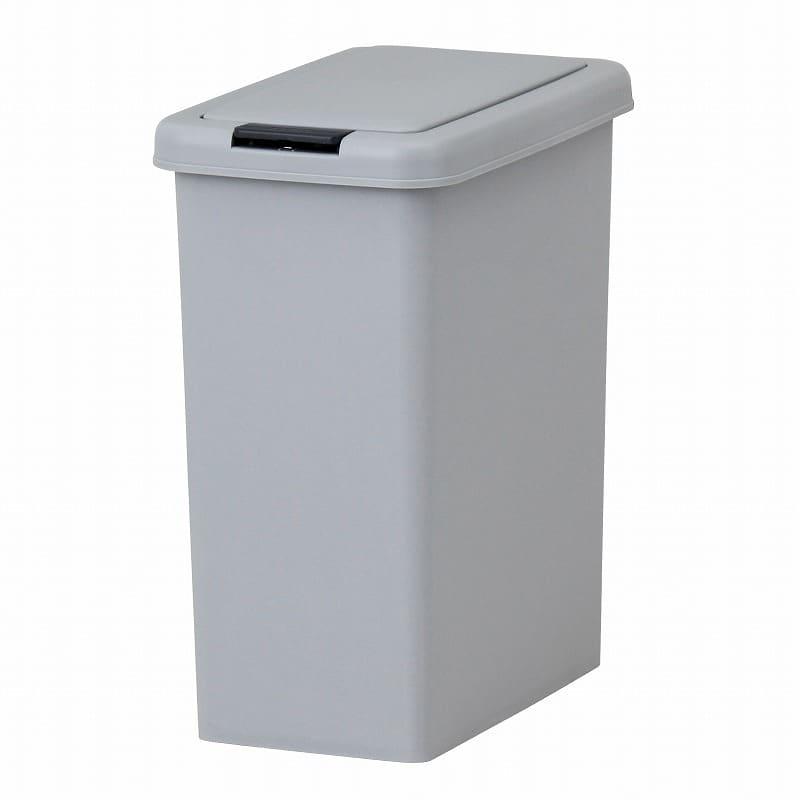 オプション品 ダストボックス(26�g)グレー:株式会社エスエークラフト様 取扱オプション品