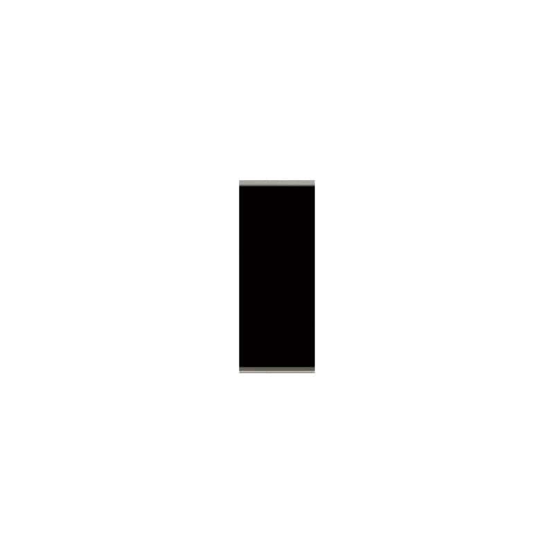 上台(フードストッカー/左開き)SC−41KL Bブラックグレイン:《お客様の理想が詰まった食器棚「SCシリーズ」》
