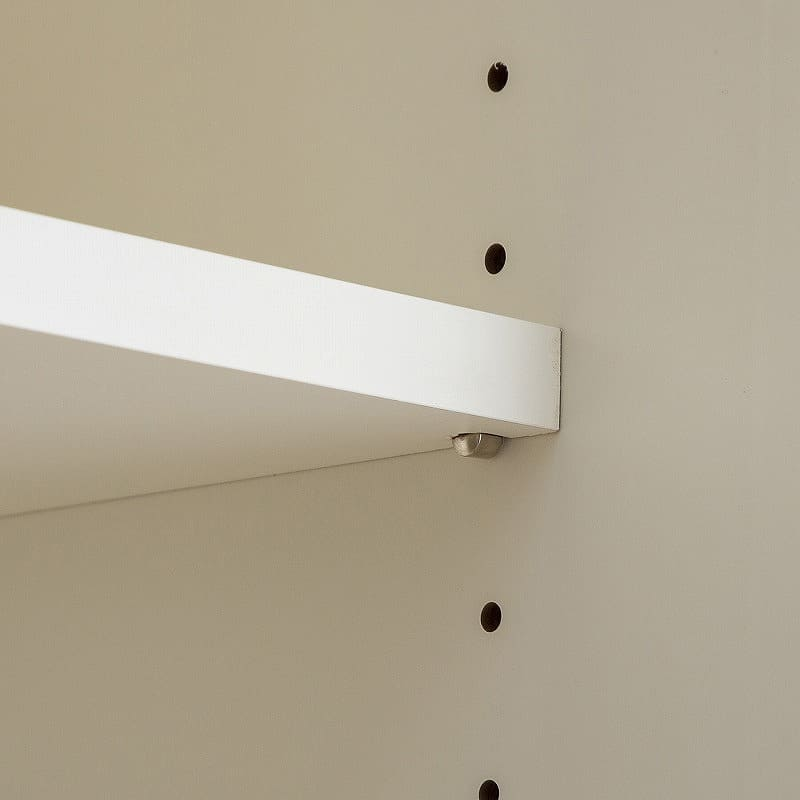 ダイニングボード MO−900R (T ライトチェリー)