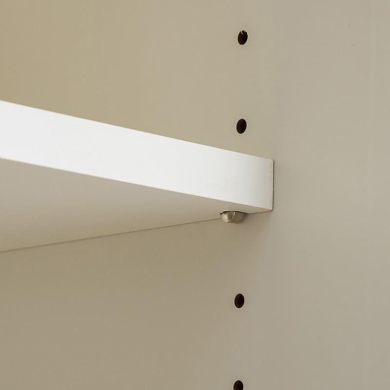 ダイニングボード MO−S1400R (T ライトチェリー)