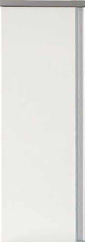 【上台】EXセレクト40ST ホワイト:《ユニッ式トダイニングボード「EX SELECT」》