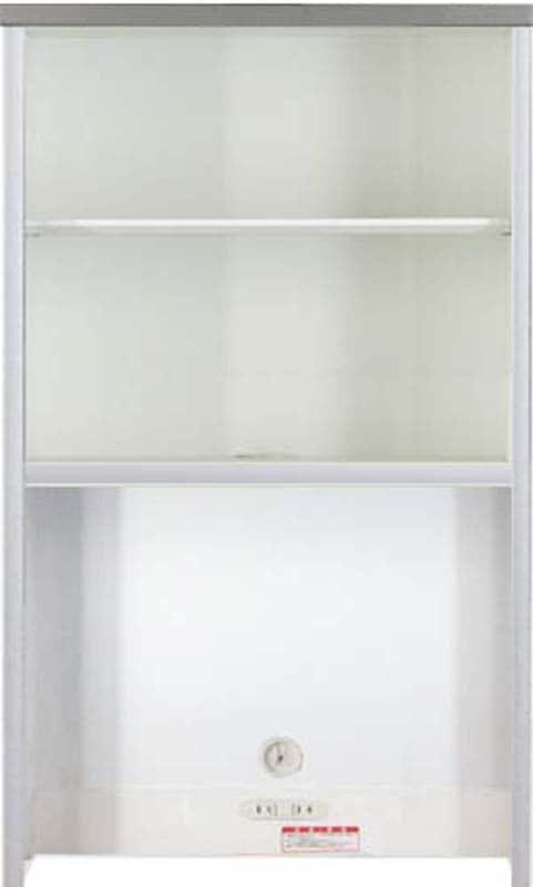 【上台】EXセレクト70レンジ ホワイト:《ユニッ式トダイニングボード「EX SELECT」》