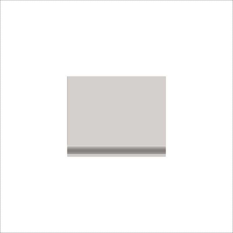 パモウナ 上置き(左開き)  HA−40UL A:◆多くの人に支持される安心のブランド『パモウナ』