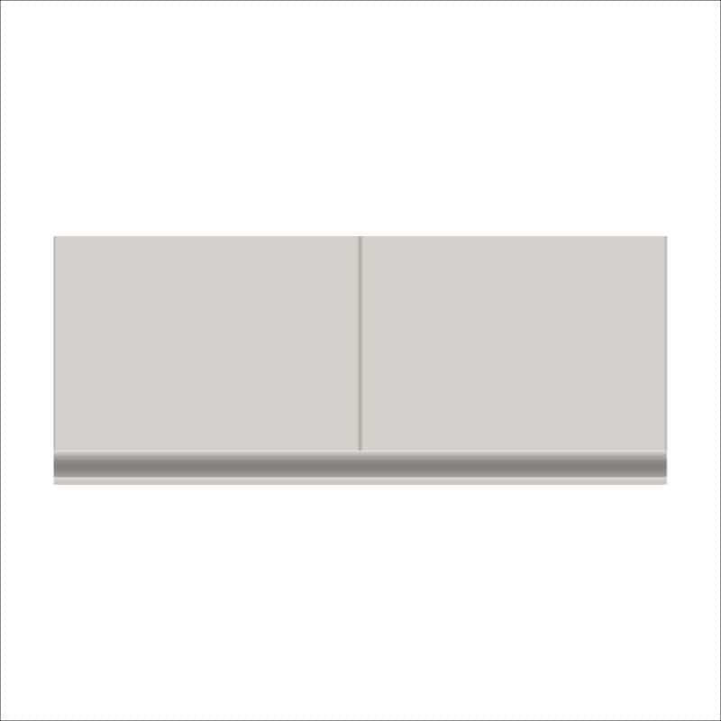 パモウナ 上置き  HA−80U A:◆多くの人に支持される安心のブランド『パモウナ』