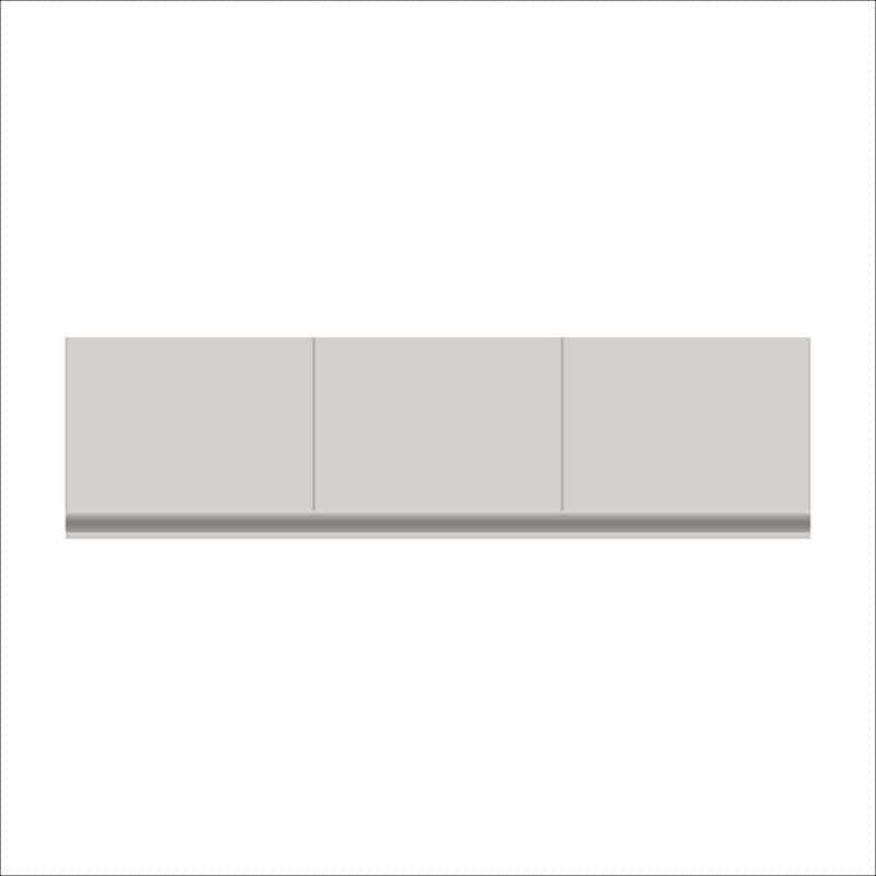 パモウナ 上置き  HA−120U A:◆多くの人に支持される安心のブランド『パモウナ』