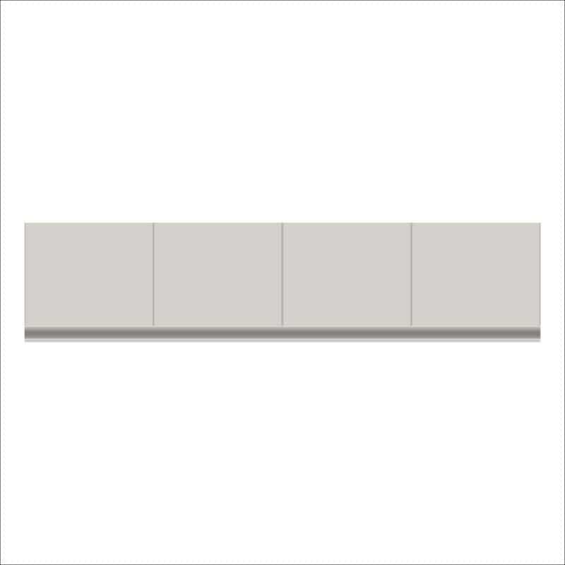 パモウナ 上置き  HA−140U A:◆多くの人に支持される安心のブランド『パモウナ』