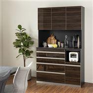 食器棚アーバン UK−V120FA/UK-V120K