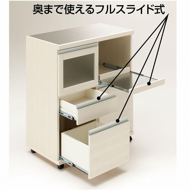 【ネット限定】ハイカウンター MRD−60