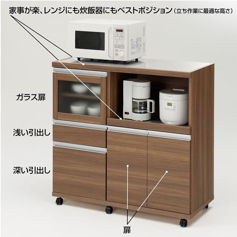 【ネット限定】ハイカウンター MRS−60