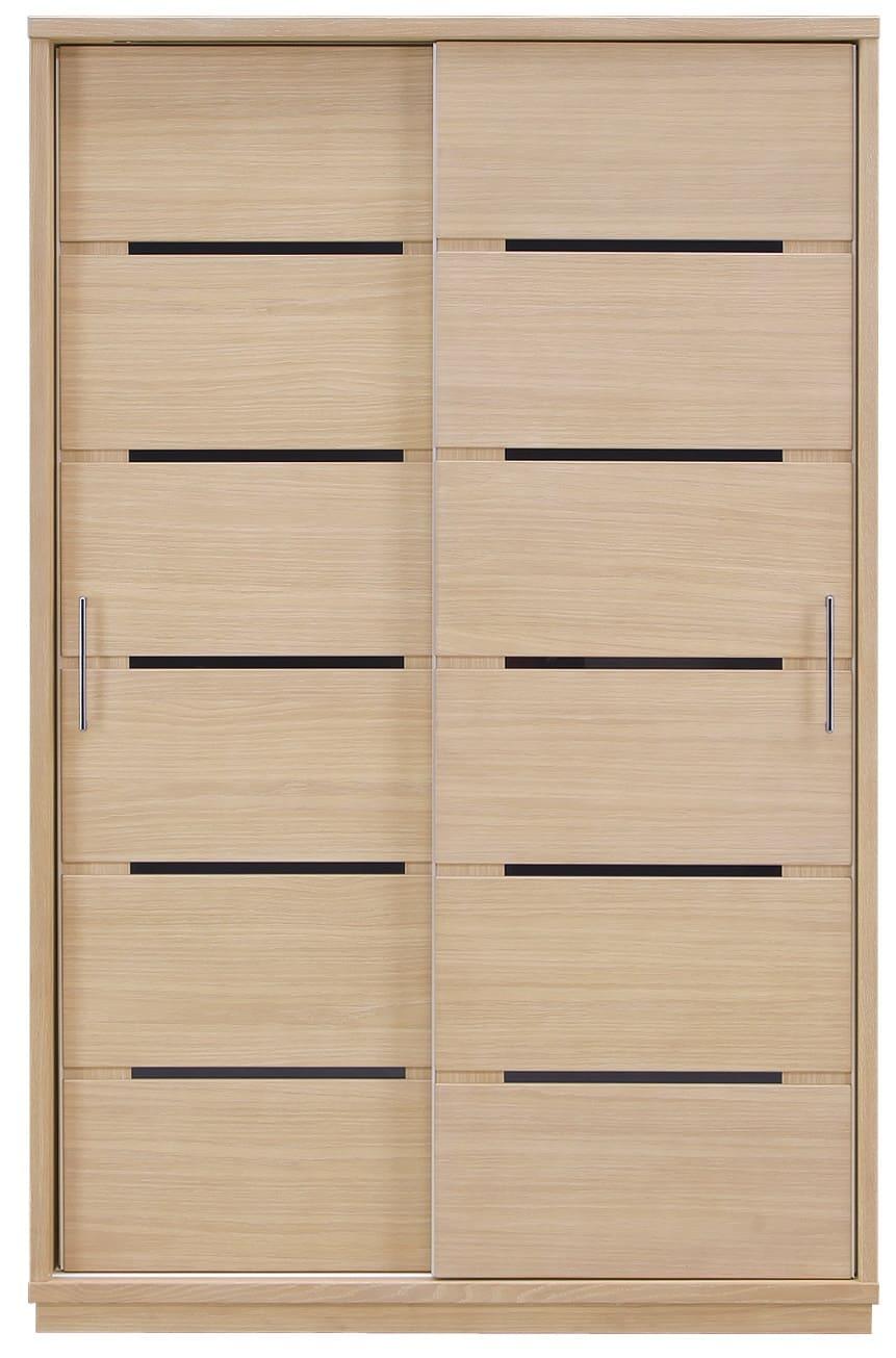 【ネット限定】ダイニングボード サボナ 120SL−DB:ホワイトオークのやわらかな木目の突板を合わせ表情豊かに仕上げました