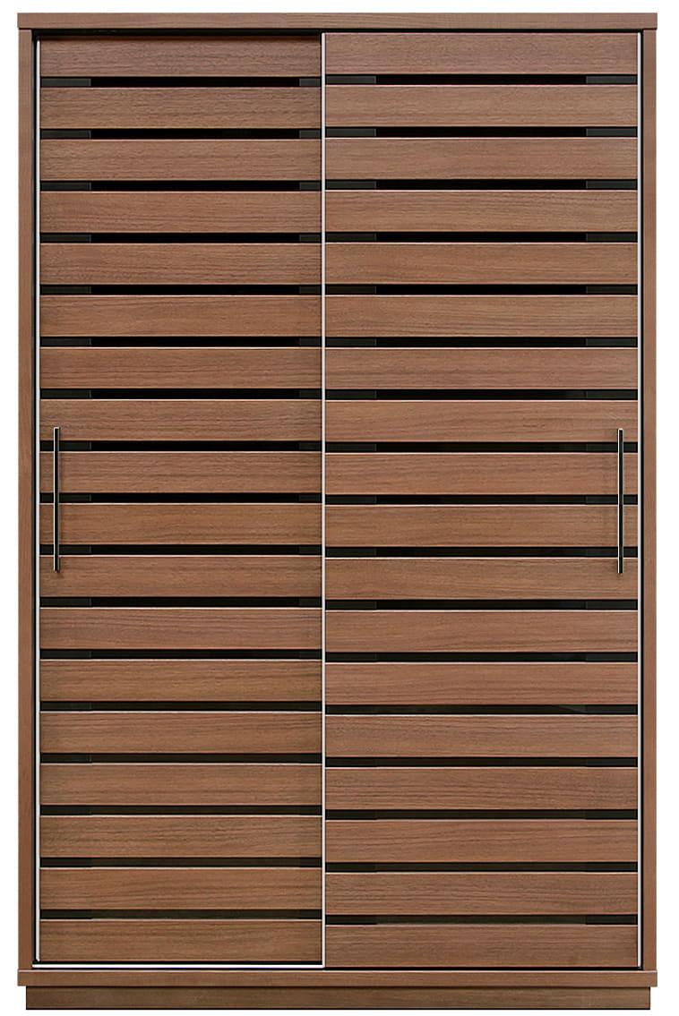 【ネット限定】DB木製 彩 120DB:落ち着いた雰囲気のある、和テイストのダイニングボード