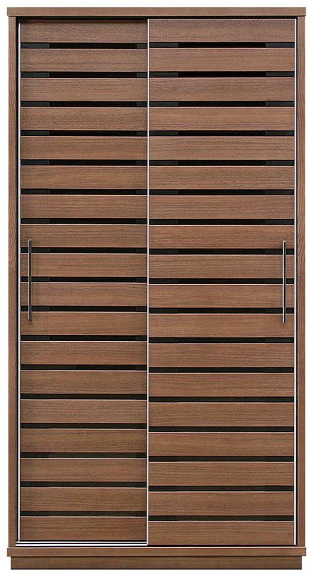 【ネット限定】DB木製 彩 100DB:落ち着いた雰囲気のある、和テイストのダイニングボード