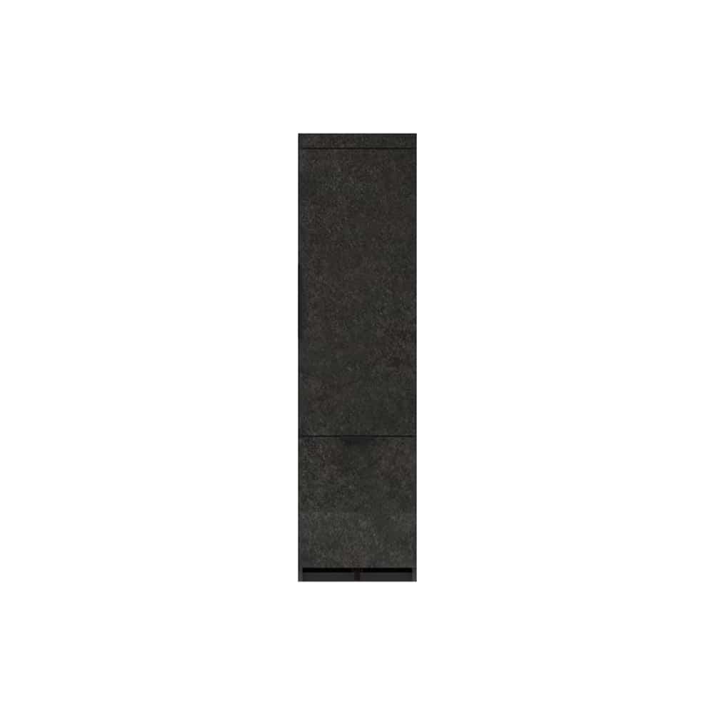ダイニングボード(上台化粧天板付き)HS−450R CN:新機能スイングインドアは扉を格納する事が可能