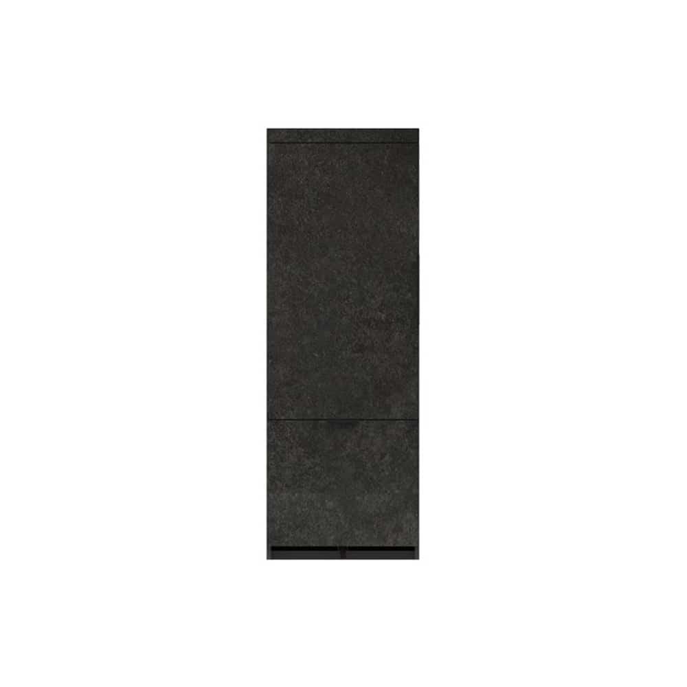 ダイニングボード(上台化粧天板付き)HS−600L CN:新機能スイングインドアは扉を格納する事が可能