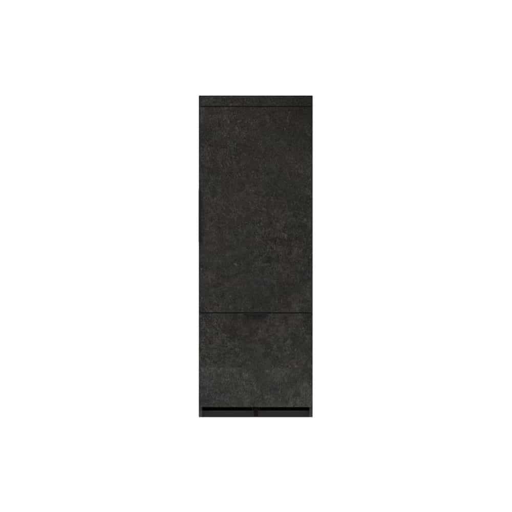 ダイニングボード(上台化粧天板付き)HS−600R CN:新機能スイングインドアは扉を格納する事が可能