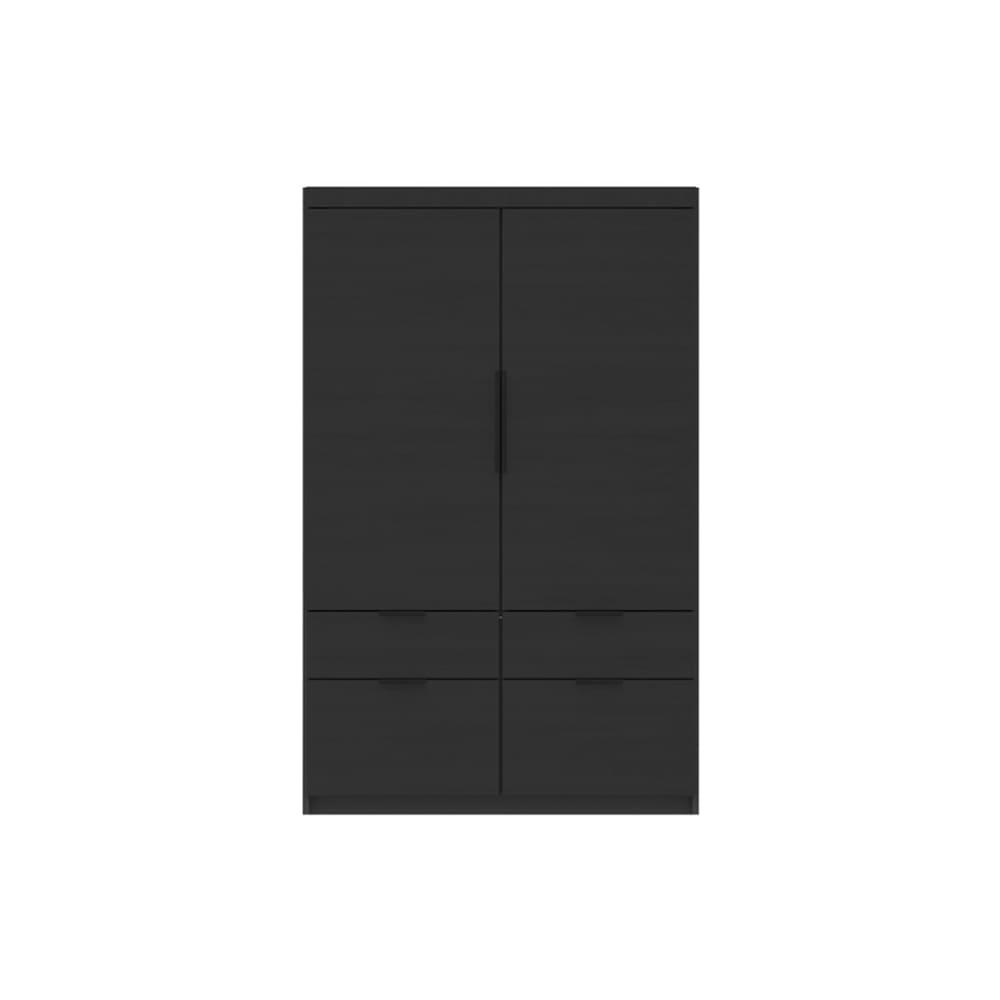 ダイニングボード(上台化粧天板付き)HS−1050A B:新機能スイングインドアは扉を格納する事が可能