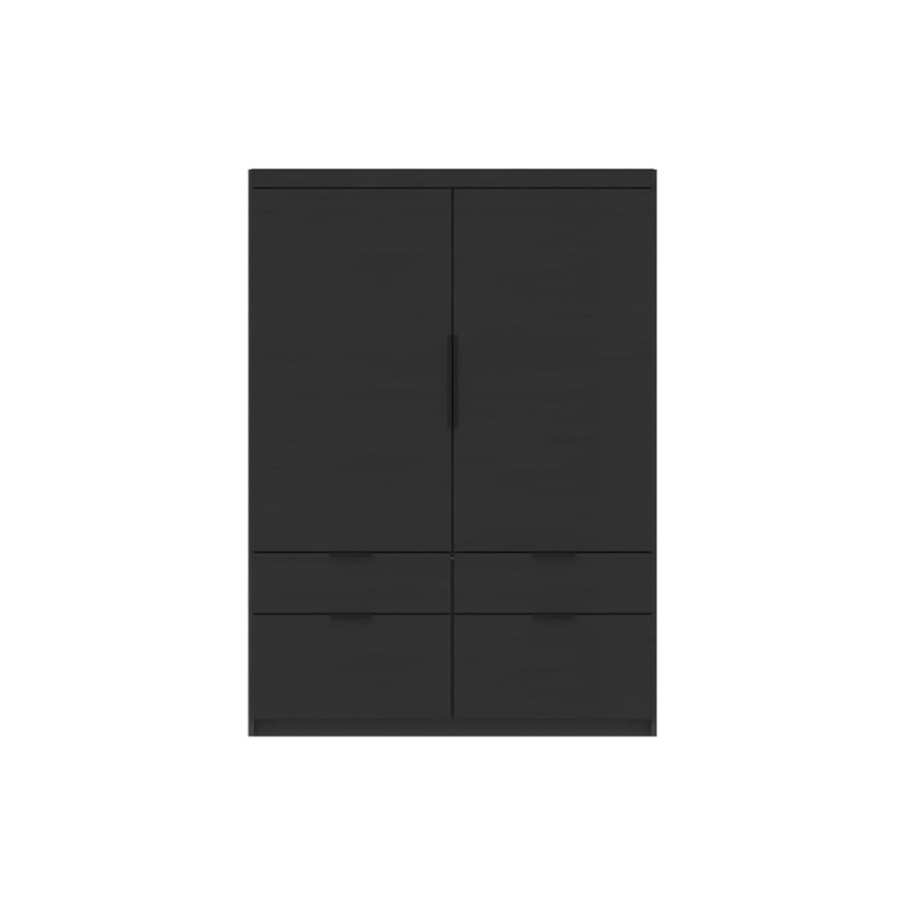 ダイニングボード(上台化粧天板付き)HS−1200A B:新機能スイングインドアは扉を格納する事が可能