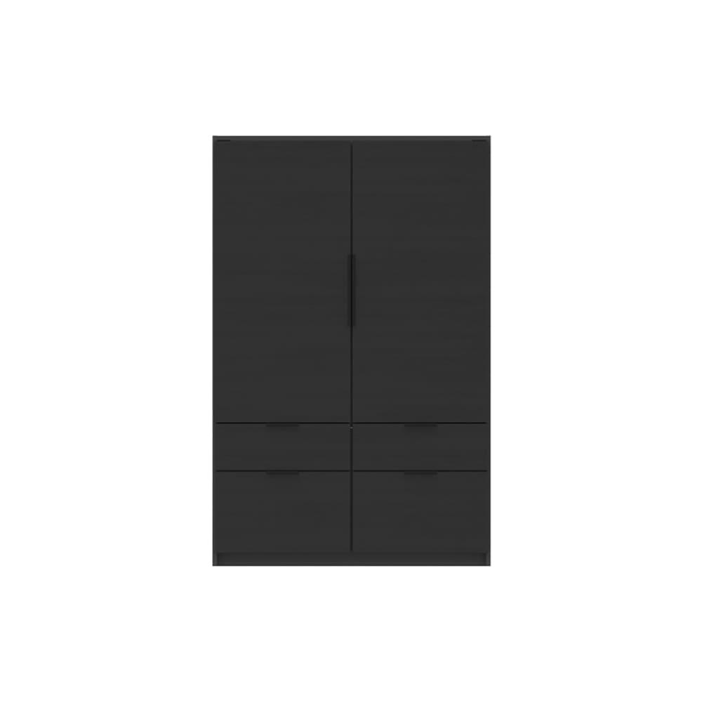 ダイニングボードHS−1051A B:新機能スイングインドアは扉を格納する事が可能