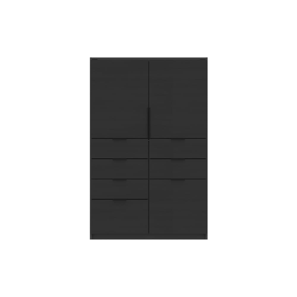 ダイニングボードHS−1051B B:新機能スイングインドアは扉を格納する事が可能