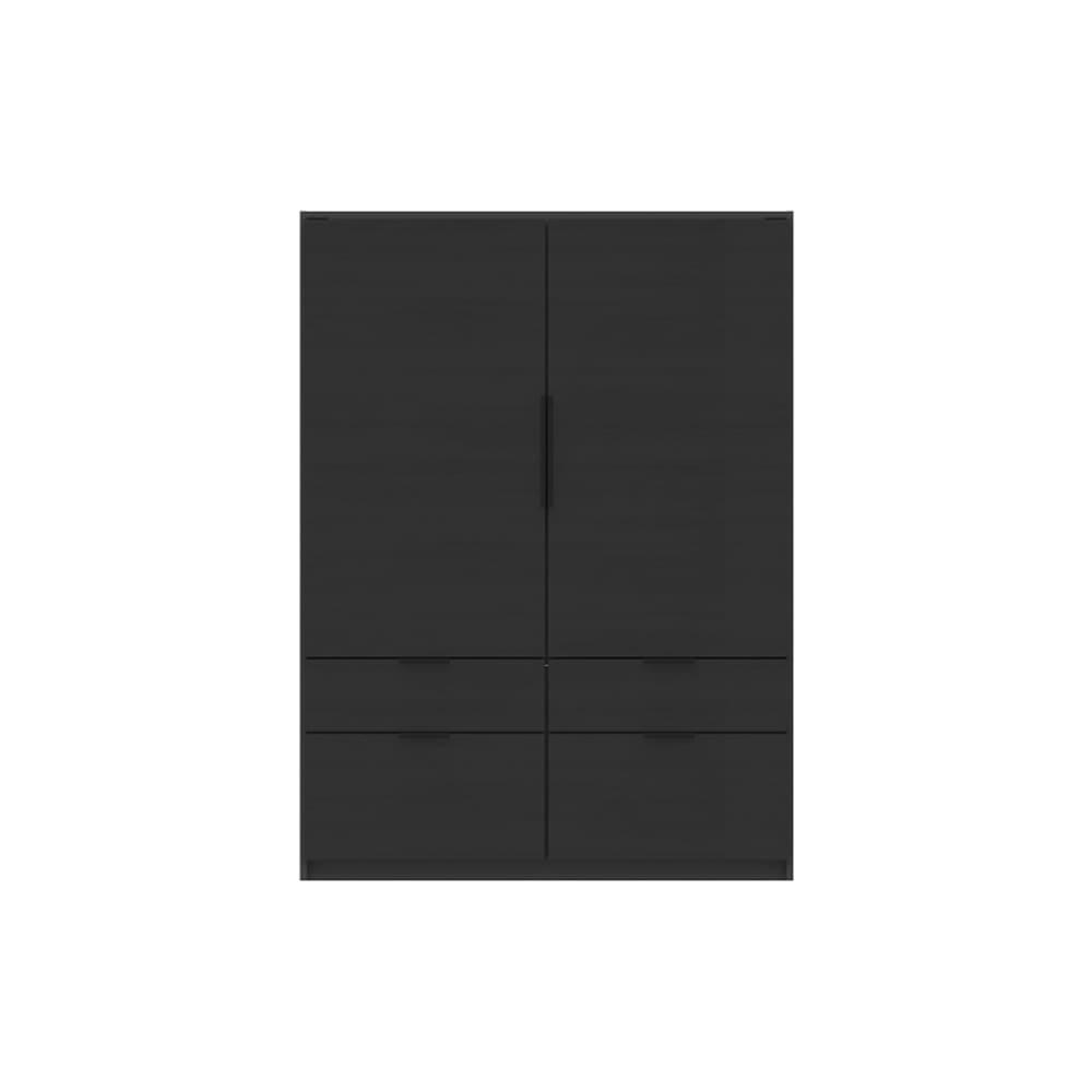 ダイニングボードHS−1201A B:新機能スイングインドアは扉を格納する事が可能