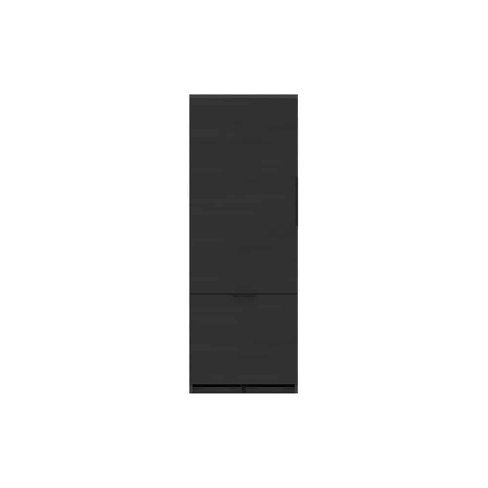 ダイニングボードHS−601L B:新機能スイングインドアは扉を格納する事が可能